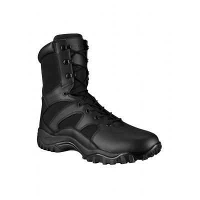 Bota Propper Duty Boot