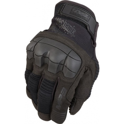 Guantes M-Pact 3 Covert