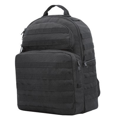 Mochila Modular Tactical Zone