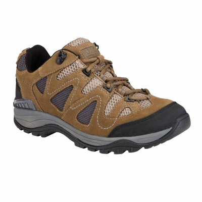 ZAPATO TACTICAL TRAINER 2.0