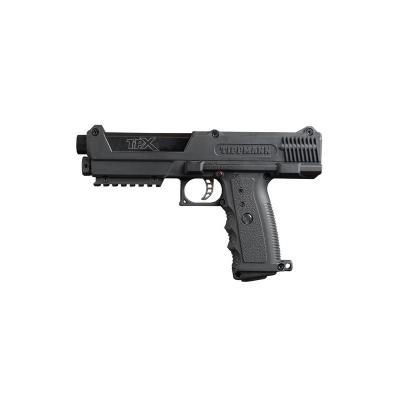 Tippman TIPX Deluxe Pistol